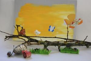 Schmetterlinge_und_Schnecken