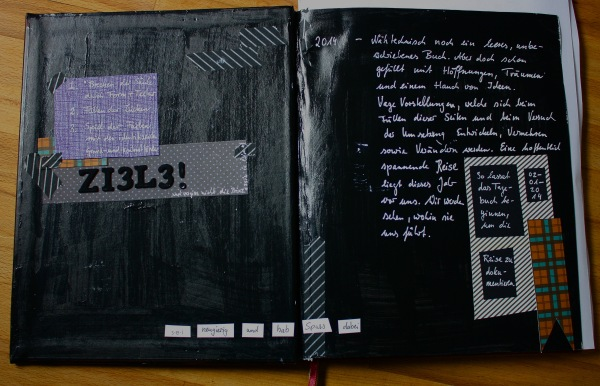 werkbuch_2