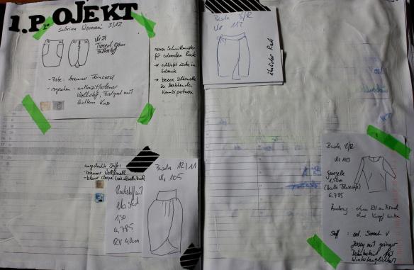 werkbuch_4