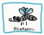 Zeichnung Insekt