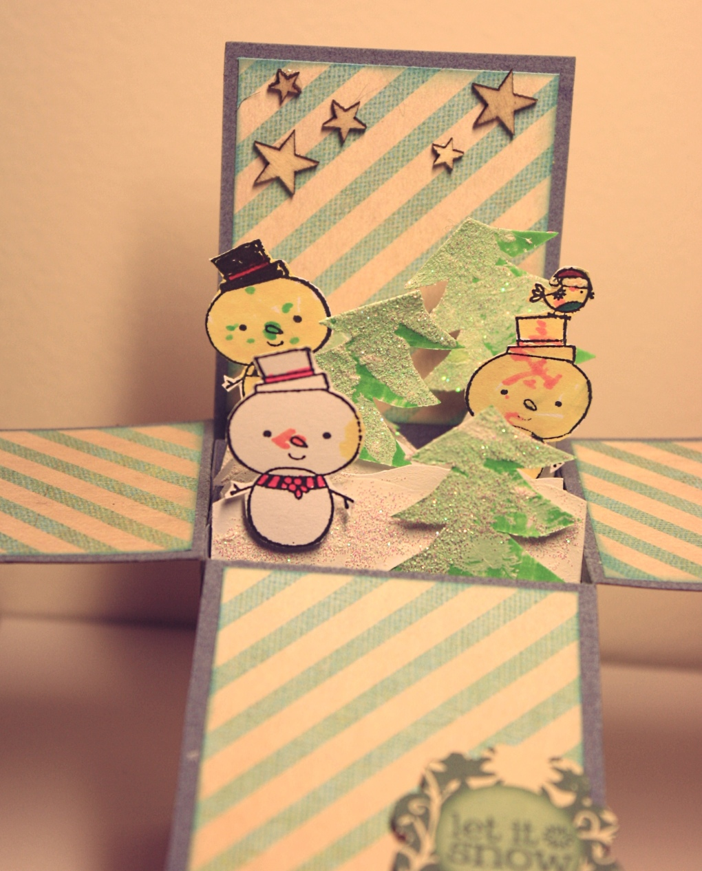box cards_m