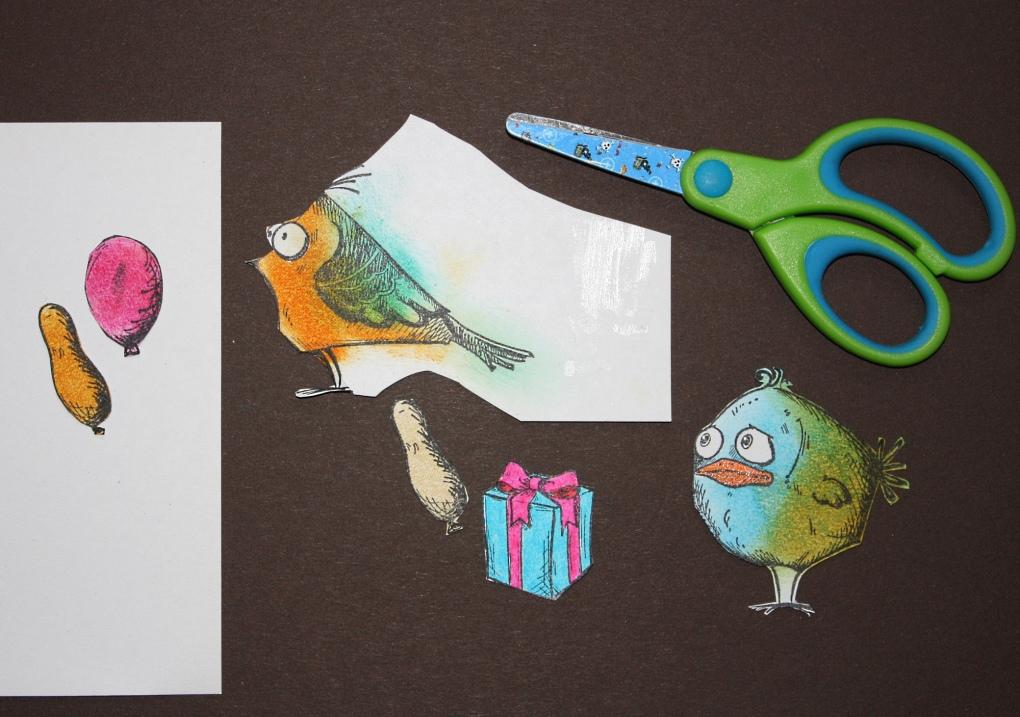 gebkarten_stempelfärben