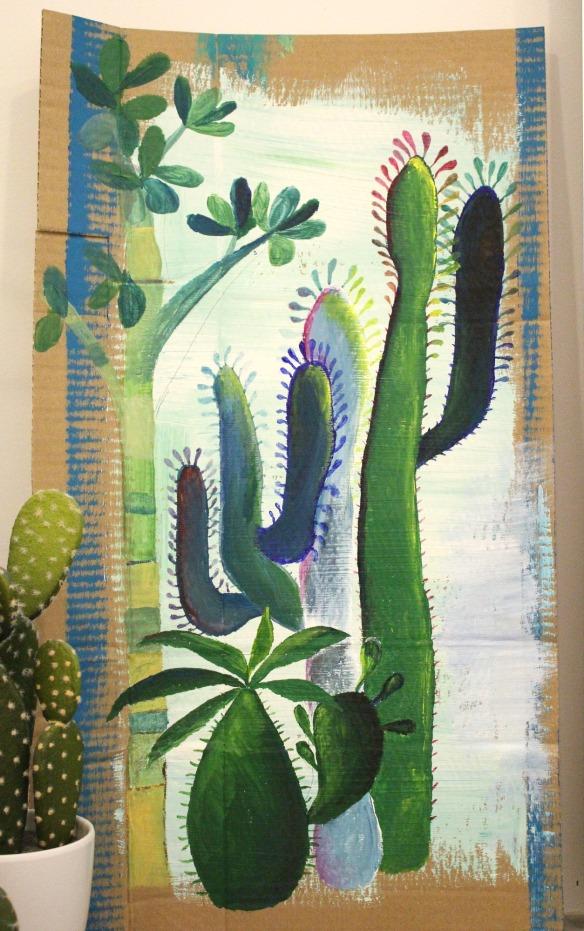 kaktusbild.jpg