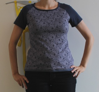 t-shirt_spitze