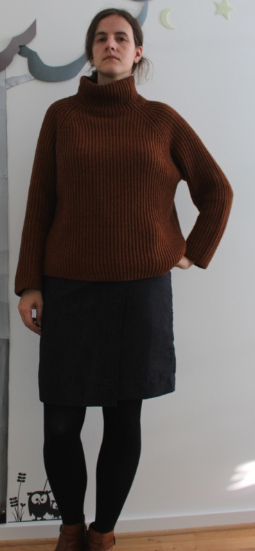 wickelrock_oversize-pullover