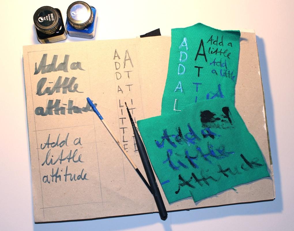 blog_attitude