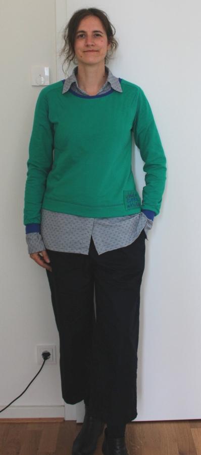 laufsteg1_outfit 1
