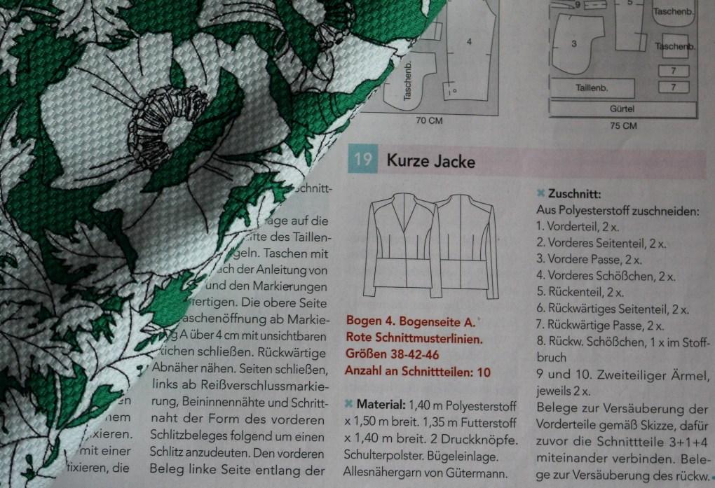 laufsteg_22_jackenplan